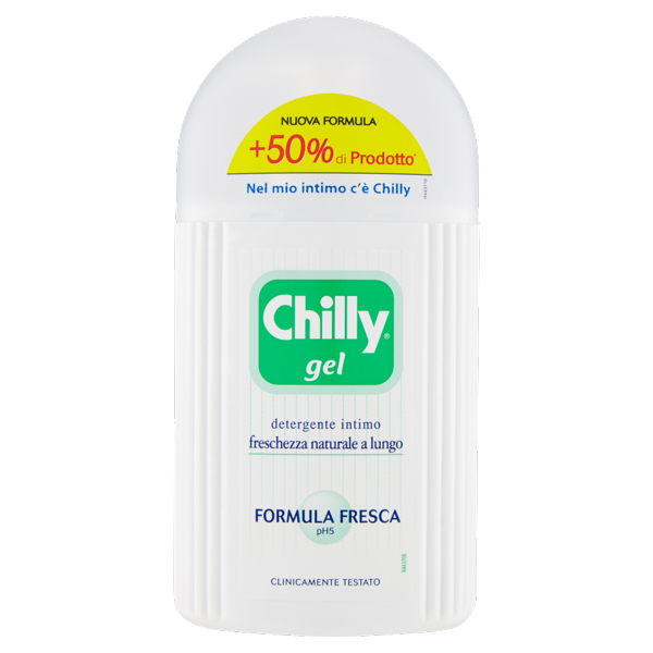 Image of Chilly Gel 300 ml 1621323