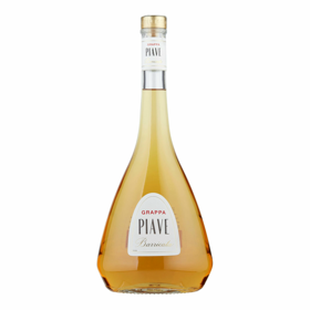 GRAPPA PIAVE BARRIQUE