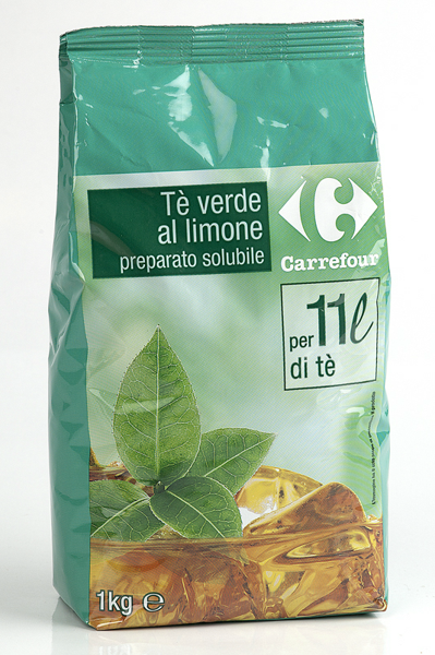 Image of The Verde al Limone Carrefour 1356694