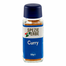 SPE CURRY