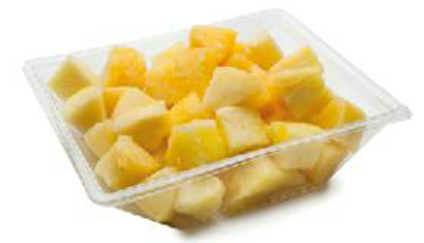 Image of Ananas a cubetti 1164527