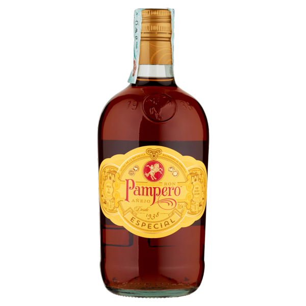 Image of Pampero Especial 70 cl 90788