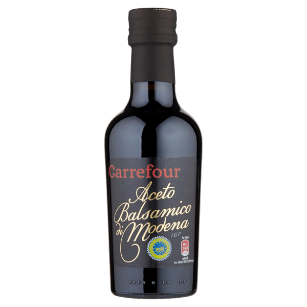 Image of Carrefour Aceto Balsamico di Modena IGP 25 cl 1354458