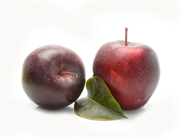 Image of Mele Red Delicious 1352485