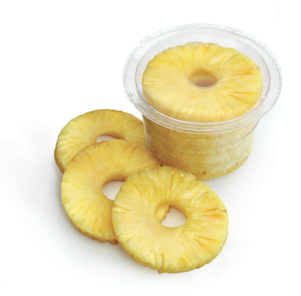 Image of Ananas a Rondelle 1559612