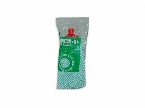 Image of MOP FIOCCO CARREFOUR 1332409