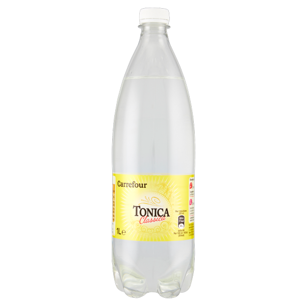 Image of Carrefour Tonica Classica 1 L 1158676