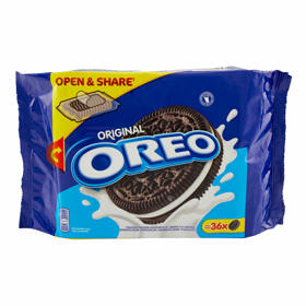 BISC.OREO